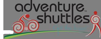 Adventure Shuttles